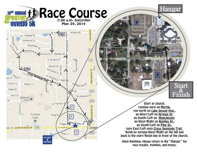 5k Trail Map 2014 jpeg