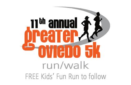 5k Logo w Kid Run