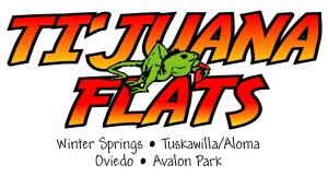 Tijuana Flats WS logo